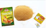 Zufuhr-additives Aminosäure-Puder 70%
