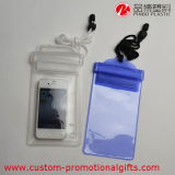 UniversalTransparent PVC Waterproof Phone Dry Bag mit Strap
