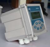 Digital Online Dissolved Oxygen Meter / Dissolved Oxygen Analyzer (DOG-3082)