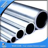 Tubulação de alumínio da extrusão de 6000 séries