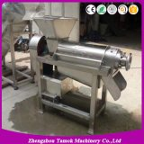 Haltbarer QualitätsEdelstahl-GemüseSaftpressejuicer-Maschine
