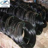 Tytのグループの製造者からの熱い浸された電流を通された鉄ワイヤー