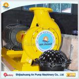 工場価格の単段の終わりの吸引の水ポンプ