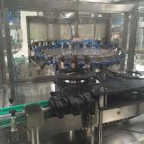[إكسب-24] زجاجة آليّة خارجيّة كلّيّا يشطف آلة