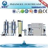 Berufslieferanten-umgekehrte Osmose-Wasser-Reinigung