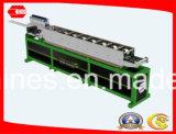 C89 Lumière Guage Steel Framing machine à profiler