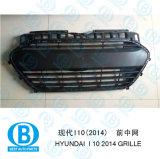 I grade do amortecedor 10 2014 dianteiro para Hyundai