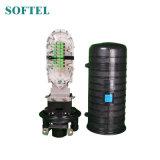 Fosc Softel/оптоволоконный соединитель жгута проводов передней крышки блока цилиндров оптоволоконный совместных окно FTTH проводов передней крышки блока цилиндров