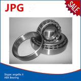 Rolamento de rolo cônico OEM NSK Bearing 3578/3525-SLS 3490 / 20e 355X / 352