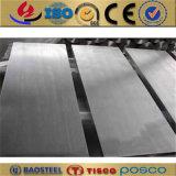 Precipitazione che indurisce il piatto dell'acciaio inossidabile della lega 17-4pH H1150 H1025 H900