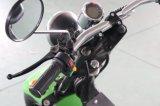 2018容易で取り外し可能な電池のパックが付いている熱い60V電気HarleyのスクーターCitycoco