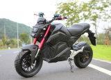 ペダルシステム2000W強い力の電気オートバイM3のスクーター