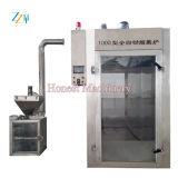 De elektrische Oven van het Vlees van de Oven van de Vissen van de Kip Rokende Machine Gerookte