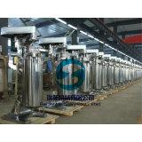 105 Gq серии высокая скорость трубчатые чашу водоотделителя для нано частиц
