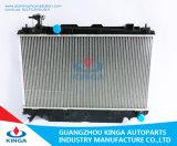 Alto radiatore di vendita per Toyota per RAV4 03 Mca21 Mt