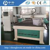 Zk 1325 모형 목제 작동되는 CNC 조각 기계