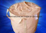 Conteneur de fret en vrac FIBC tonne polypropylène vierge Bigbag en Chine