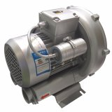 Gebläse Wechselstrom-220V Turbo für hölzerne Arbeitsmaschine