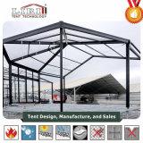 De brede Moderne Tent van de Structuur van het Aluminium van de Tent van Markttenten
