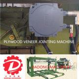 Automatisches Furnierholz-Kern-Furnier-Blatt, das Komponist-Maschinerie-Holzbearbeitung-Maschine verbindet