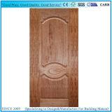 2+1 문 피부 제조자를 가진 위원회에 의하여 주조되는 HDF 문 위원회 장