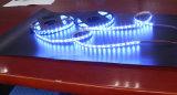 Económico 24keys Controlador de infrarrojos LED Controlador IR IR remoto para luces LED