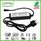 12V 50W LED Power Supply mit Pfc