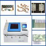 실험실 FPC, Asida-Jg15s를 위한 소형 UV Laser 절단기