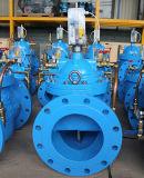 Wasser-Ventil-Gleitbetriebs-Regelventil-Stromregelventile