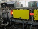 De Verhardende en Aanmakende Oven van de hete Inductie van de Verkoop voor het Verwarmen van de Staaf van de Staaf van het Staal