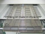 A 72 grados de Shandong blast freezer