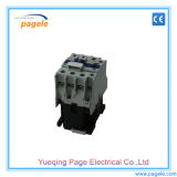 CA Contactor con Band Coil in Good Quality