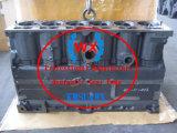 L'OEM KOMATSU parte la fabbrica. 702-12-14000.702-12-14001. ---SD22. D85. D80.150. D155. La valvola di Sevo del bulldozer di Tui dello Shan di D355 KOMATSU parte