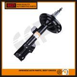 """""""absorber"""" de choque para o escocês Gsu45 2008 48520-0e060 48510-OE060 de Toyota"""