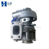 El motor diesel de Cummins 4BT parte el turbocompresor 4051240 4051241