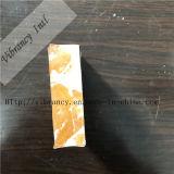 برتقاليّ معمل بيئة صابون فندق أسرة صابون