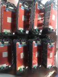 iPhoneのタッチ画面LCDの計数化装置アセンブリのための等級AAA卸し売りLCD