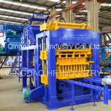 Middle Cement Making Machine Automated Brig Making Price Machine