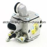 Carburador del cambio de la motosierra He-22 Tillotson X para el OEM de Stihl Ms361 1135-120-0601