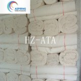 tissu de gris de bonne qualité de 100%Cotton 40X40 133X72