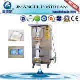 Машина для упаковки жидкости Sachet Approved цены Ce автоматическая