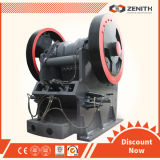 Prix de gros de haute qualité concasseur de charbon, le charbon pulvérisateur