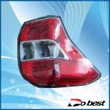 De Lamp van de Staart van de koplamp voor Subaru Legacy 14