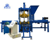 Concrete Foam Block Making Machine