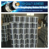 AluminiumMagnesium Alloy Wire für Coaxial Cable 1kg/Reel Package Market Korea