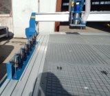 Marcação ce máquina MDF CNC ATC Linear