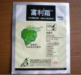 袋のAcetamiprid袋を詰めるカスタマイズされたアルミホイルの殺虫剤