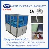 Machine sifflante Bc902 de bord de qualité