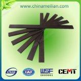 Magnetischer elektrischer lamellierter Schlitz-Keil (f)