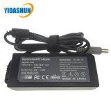 20V 3.25A 7.9*5.4 Laptop-Verbrauch und Schreibtisch-Anschluss Wechselstrom-Adapter